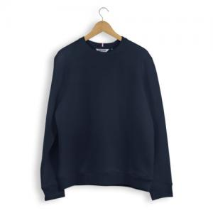 Sweat shirt ARCHIBALD